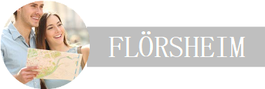 Deine Unternehmen, Dein Urlaub in Flörsheim Logo